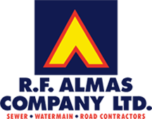R.F.Almas Pvt Ltd